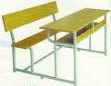 Bàn ghế HS - SV