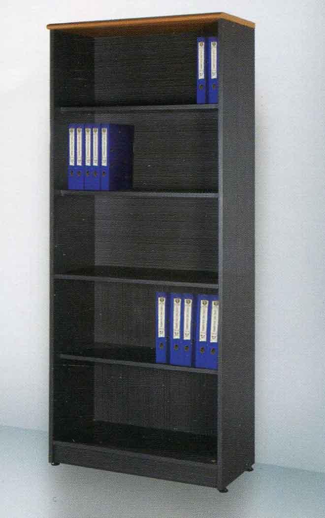 Tủ gỗ văn phòng