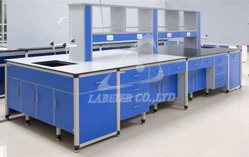 Modun phòng thí nghiệm